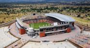 Peter Mokaba Stadion