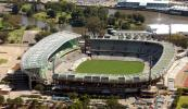 Free State Stadion